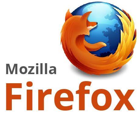 download firefox offline installer 64 bit