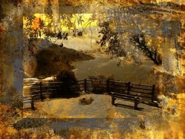 "Saatchi Art Artist André Pillay; Photography, ""Journal Knysna Heads II"" #art #SaatchiArt #Knysna  #fineart"