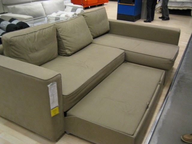 Best 25 Ikea pull out couch ideas on Pinterest