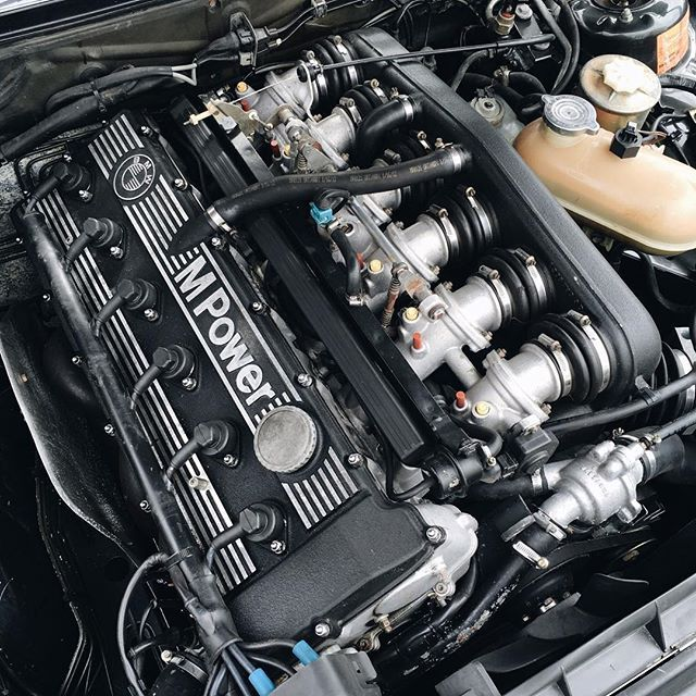 Best 25+ Bmw Engines Ideas On Pinterest