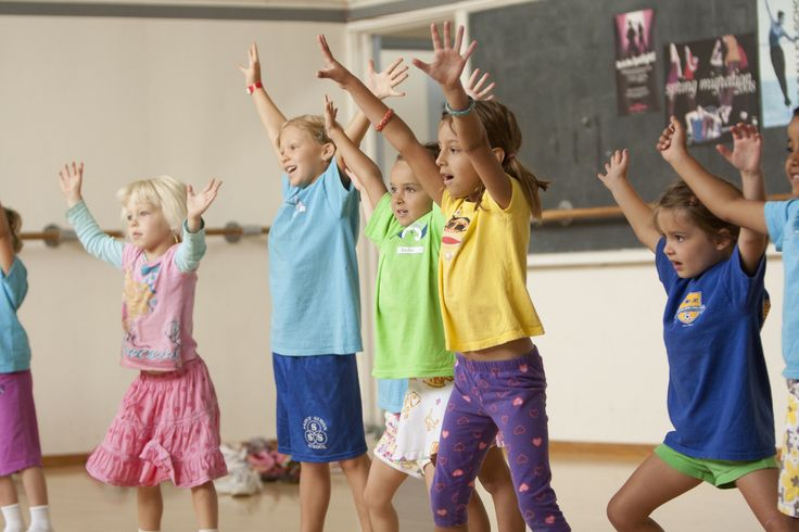 20 Best Kids Camps And Classes In Cupertino Images On Pinterest