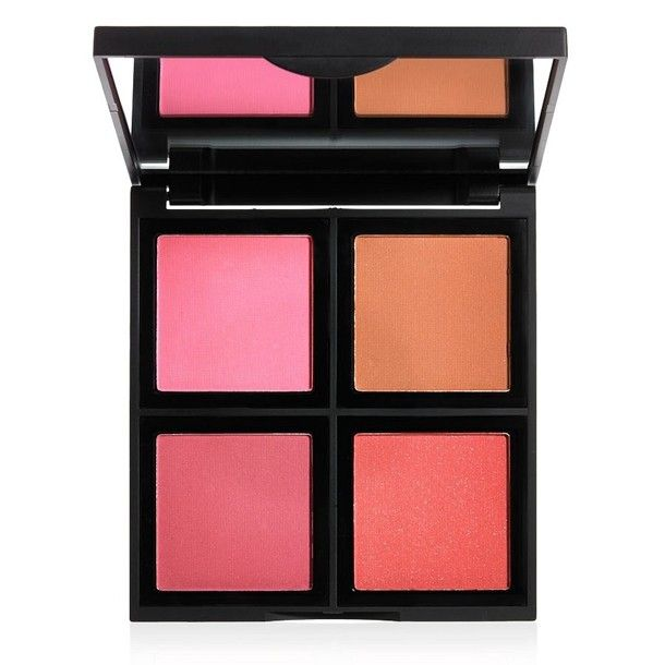 Maquiagem: blush de US$ 6 faz sucesso nas redes sociais