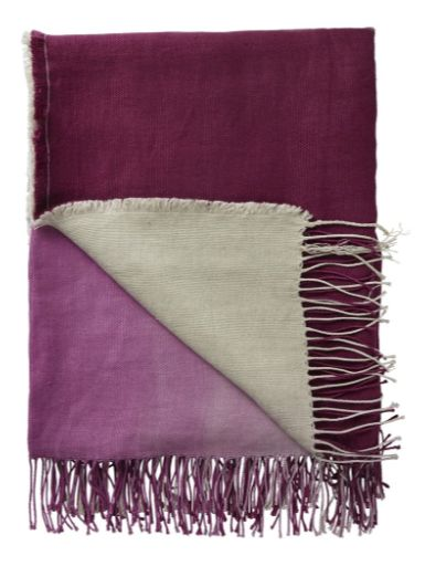 The perfect lightweight 100% linen throw making an elevated living room or bedroom accessory. The colour options are incredible! Email sommer.interiordesign@gmail.com for more information.
