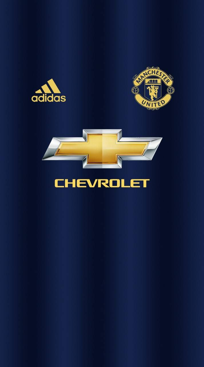 Manchester United 3 Wallpaper By Phonejerseys 26 Free On Zedge