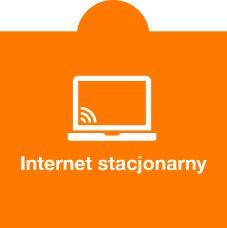 Firma   Orange Polska