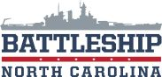 Battleship North Carolina. HS rate Home schools must provide written proof from an approving authority (state, county, etc.) when they check-in at the Ticket Window. Home schools will only receive the school rate when they show their proof of home schooling upon their arrival.    All home school visits must occur between Monday – Friday and during the traditional calendar school year (August 15th – June 15th).