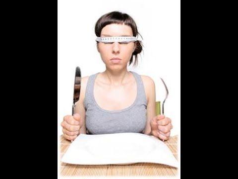Factores De Riesgo De La Anorexia - Trastornos Alimentarios, Anorexia Infantil http://todo-sobre-la-anorexia.plus101.com/ Como madre, la salud de tus hijos y su bienestar es uno de los temas más importantes de tu vida. Por ello, si tienes una hija que está entrando en la adolescencia o ya es adolescente crees que podría tener algún trastorno de la alimentación, es fundamental que comprendas esta enfermedad y que sepas además que la misma requiere de un tratamiento apropiado.