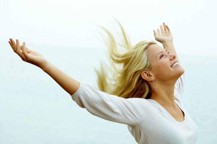 Mutlu Olmak İçin 9 Sihirli Adım