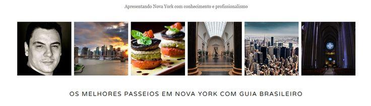 http://www.guiaray.com/  Final Nova York Tour pelo raio da Guia  Aproveite as vistas e sons de Nova York por aproveitar ao máximo a sua estadia na Big Apple. Tours do Guia Ray irão levá-lo para o coração da cidade de Nova York e deixá-lo experimentar isso como nenhum outro.  hoteis em nova York, compras em nova York, tour em nova York, compras em nova York, nova york dicas, dicas nova York, viagem para nova York, vamos para nova York, guia de viagens nova york