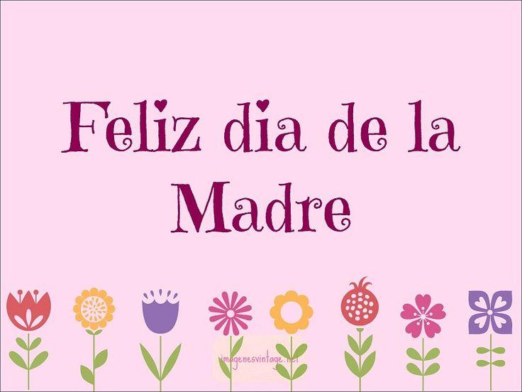 Wallpaper Dia De Las Madres Im 225 Genes D 237 A De La: Imagenes De Feliz Da De Las Madres 27 Best Feliz D 205 A
