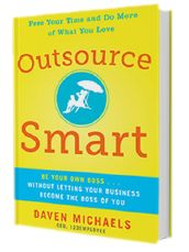 http://www.123employee.com/outsourcingstyle/c/139575  OutSourcing Style Video & Book Launch Contest