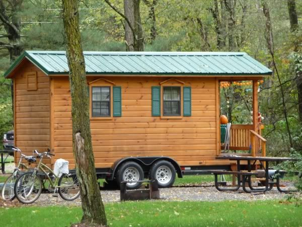 Fantastic Billie Check This OutHow To Find And Inspect Used RVs, PreOwned Campers, And Travel Trailers By Randy Godwin Especially For Lovers Of Small Campers And Travel Trailers This Article Is Intended To Help Owners Of The Smaller RVs To