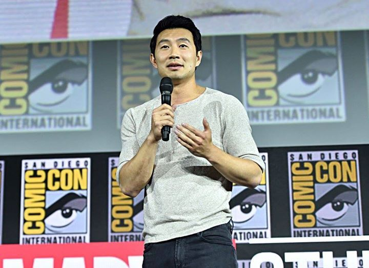 Marvel S Shang Chi Movie Could Be Another Huge Win For Disney At The Chinese Box Office And Shows The Mcu S Focu Marvel Comic Con Superhero Movies New Movies