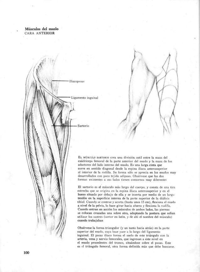 download Guide for Instrumentation