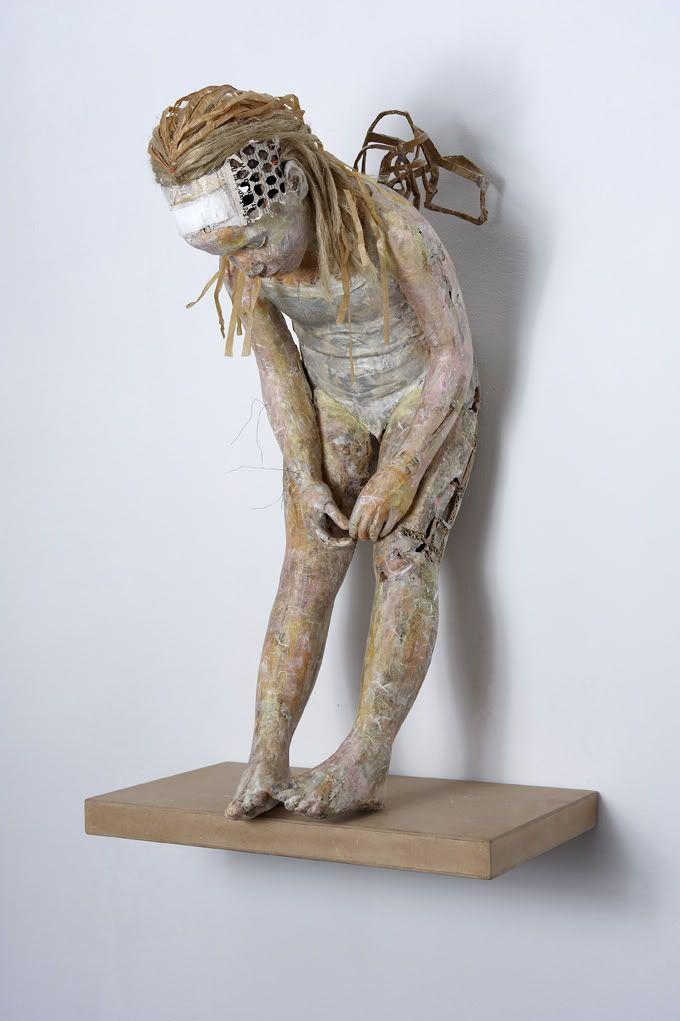 Best escultura figura images on pinterest