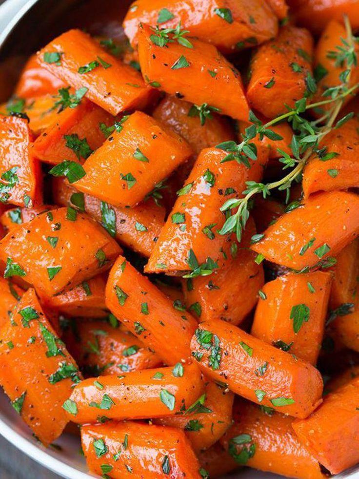 Des id es de recettes v g tariennes pour le repas de no l cuisine no l et alimentation - Accompagnement repas de noel ...