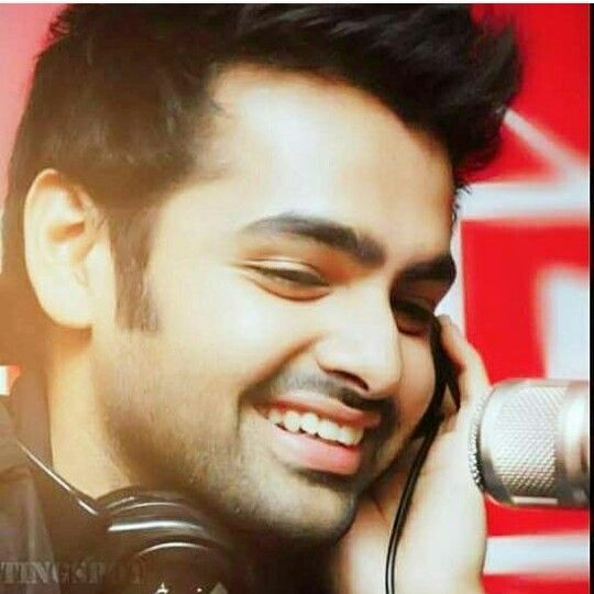 My Cuteeee Rami Love You Ever Ever And Forever My Love