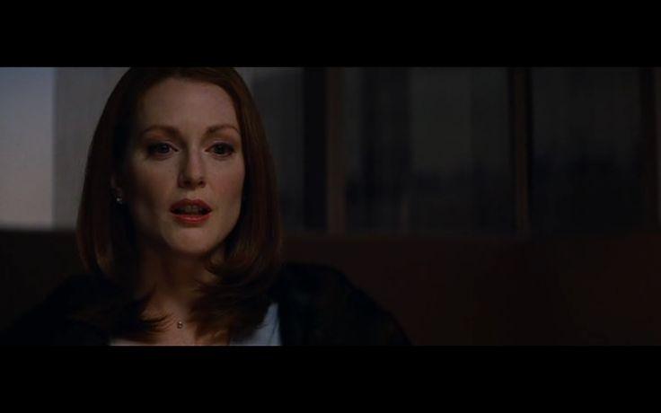 Magnolia ( 1999 )