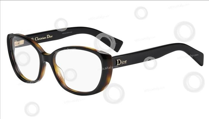 Christian Dior>CD3244