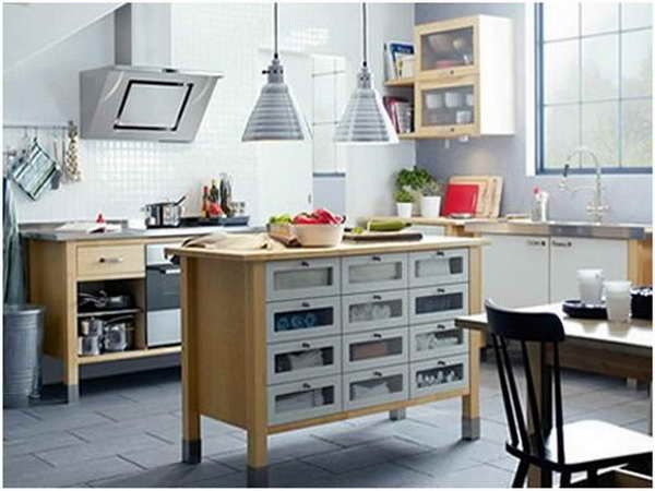 kitchen ikea kitchen kitchen ideas kitchen planning room kitchen