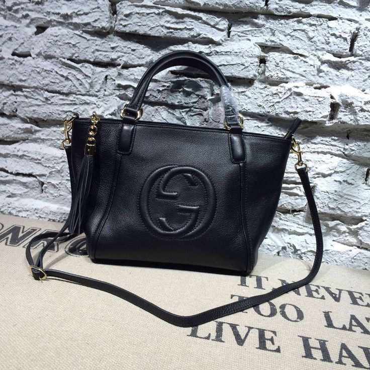 gucci Bag, ID : 36949(FORSALE:a@yybags.com), gucci black leather briefcase, site gucci, gucci tw, who sells gucci, gucci products on sale, cheap gucci bag, gucci sho, gucci online buy, 賲賵賯毓 睾賵鬲卮賷, gucci ladies bag brands, gucci discount briefcases, gucci backpacks for travel, gucci design, gucci book bags for men, gucci showroom #gucciBag #gucci #agucci
