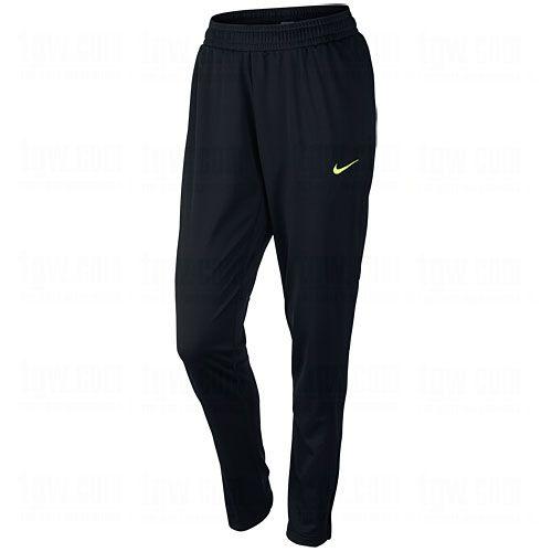 Innovative Home Nike Womens Dry Soccer Pants