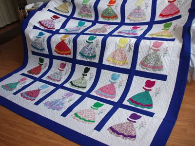 9 best Traditional Quilts images on Pinterest | Traditional quilts ... : traditional quilts for sale - Adamdwight.com