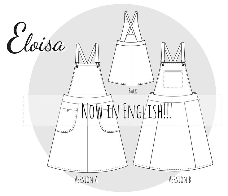 Finally, the Eloisa sewing pattern is available on the boutique in English too!!! https://www.ateliervicolon6.com/la-boutique/eloisa-en/  #eloisadungaree #eloisa #ateliervicolon6eloisa #ateliervicolon6sewingpattern #indiepattern #newsewingpattern #homesewingpattern #sewing #sewitalian #diy #diyfashion #iwearwhatisew #sewingblog #ontheblog #english #handmade #weekendsewing #weekendsewingproject #dungaree