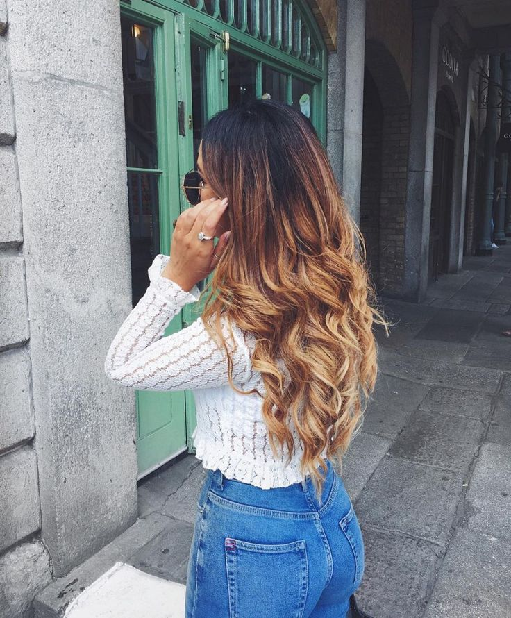 The+Best+Places+To+Get+A+Blowdry+In+London+#refinery29+http://www.refinery29.uk/blowdry-bars-london-hair-salons#slide-3