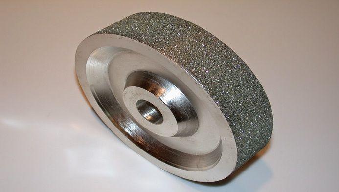 Global Phenolic Resin Grinding Wheel Market 2017 Business Overview - Norton, DK Holdings, Elka, 3M, Kuretoishi - https://techannouncer.com/global-phenolic-resin-grinding-wheel-market-2017-business-overview-norton-dk-holdings-elka-3m-kuretoishi/