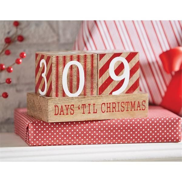 34 best Baby\'s 1st Christmas Gift Ideas images on Pinterest ...