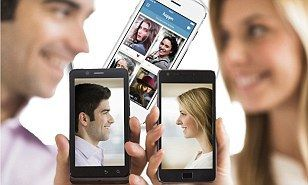 Watch out Tinder! New dating app happn launches in UK #black #singles http://dating.remmont.com/watch-out-tinder-new-dating-app-happn-launches-in-uk-black-singles/  #app dating site # Watch out Tinder! New French dating app set to launch in UK – and only operates within 250m for INSTANT hookups By Naomi Greenaway 10:31 GMT 15 Jul 2014, updated 17:10 GMT 15 Jul 2014 Watch … Continue reading →