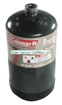 Coleman Propane 16.4oz Cyl 12-Count 332831 ** To view further for this article, visit the image link. #CampingKitchen