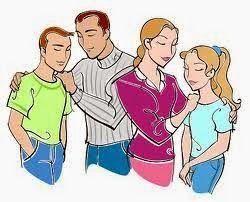 ¿Sabías que hay estilos y estilos para reprender las conductas de tus hijos? Descúbrelos