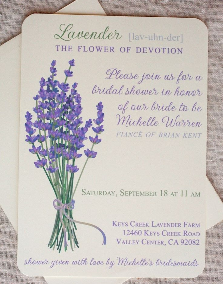 23686d428aac77cf0ad4789ba050d573 wedding invitation printing bohemian wedding invitations best 25 lavender wedding invitations ideas on pinterest,Lavender Wedding Invitation Templates
