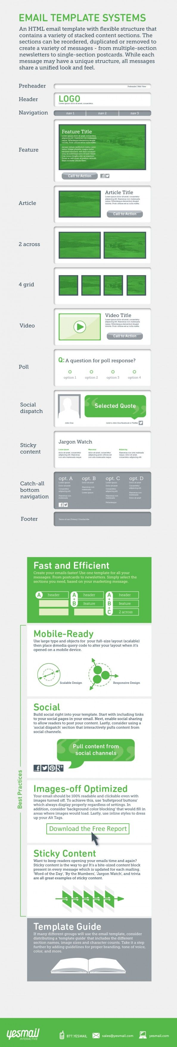 check layout template