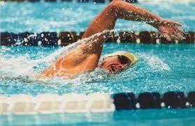 Βασικές Οδηγίες Για Τη Διατροφή Των Κολυμβητών  http://championsland.blogspot.com/2014/03/odigies-gia-diatrofi-kolumviton.html