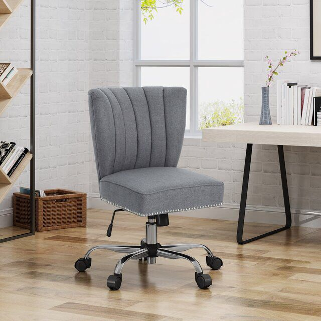 Alanna Home Task Chair Home Office Chairs Cheap Office Furniture Furniture