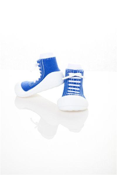 Attipas Toddler Shoes in Sneaker - Attipas Australia