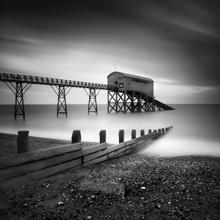 Selsey Lifeboat station (or should we say, places we were today!) #socialmedia #sussex #notryangosling