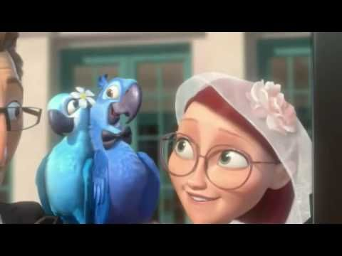 Disney Movies For Kids ☆ Movies For Kids ☆ Animation Movies For Children 3