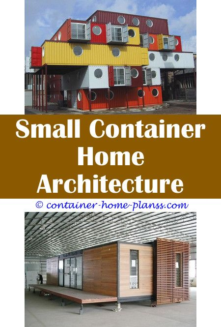 Shipping container homes americaSecurity seals for containers home