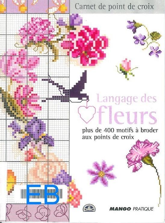 Mejores 368 imágenes de Muster en Pinterest | Patrones de punto ...