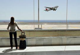 The 10 Best Free International Travel Guide Websites
