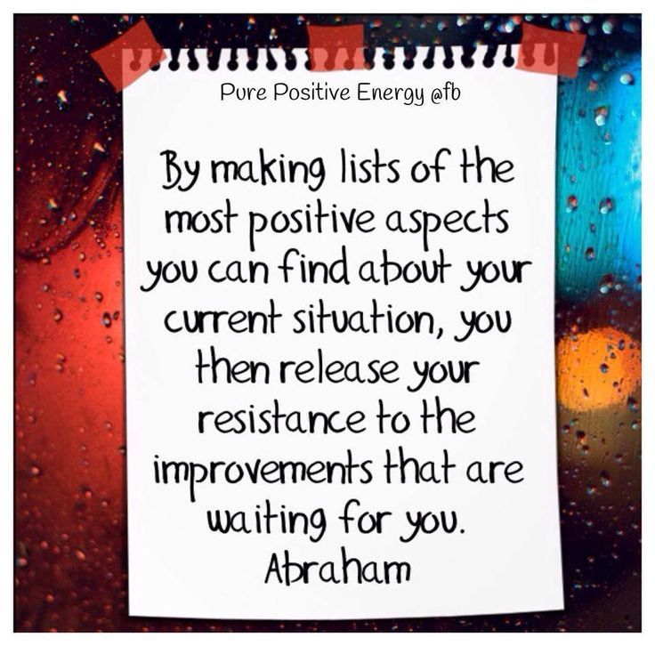Quotes About Anger And Rage: 271 Best Esther Hicks/Abraham Images On Pinterest