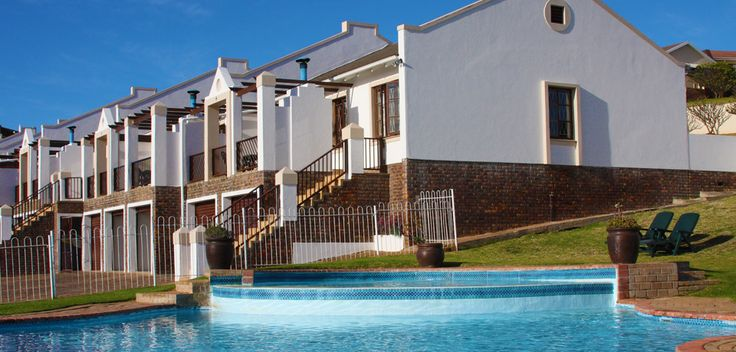 Overlooking the famous surfing beaches of Jeffreys Bay and only 75 km out of Port Elizabeth, these quaint chalets are perfect for a family seaside holiday.   http://www.flexiclub.co.za/Destinations/LocalDestinations/Pages/Resort-Details.aspx?key=9
