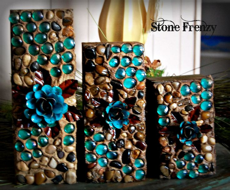 Teal colored stuff gifts wedding gifts baby - Home interiors and gifts candles ...