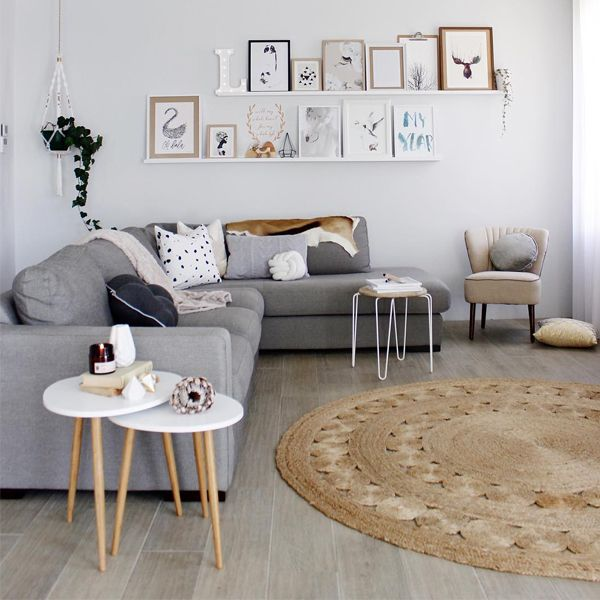 Decorating Ideas > 17 Best Images About Stylist Inspiration  Miss Kyree  ~ 193103_Living Room Ideas Nz