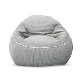 Xl Corduroy Bean Bag Chair Pillowfort In 2019 Bean