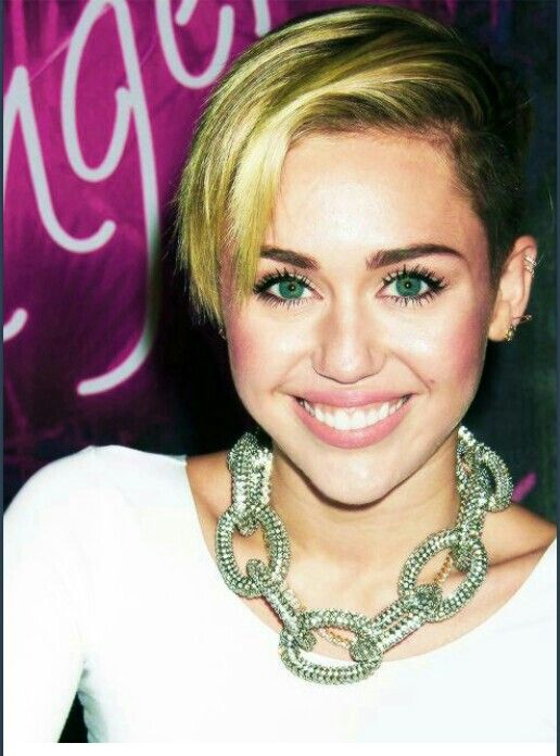17 best images about smilers on pinterest her hair cas